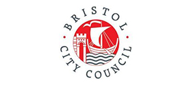 Bristol Safeguarding Adults Board