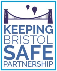Welcome to the Keeping Bristol Safe Partnership - Adults website